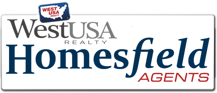 West USA Realty's Homesfield Agents in Arizona real estate